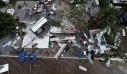 Πόσες φορές η χώρα μας έχει βρεθεί στο έλεος φυσικών καταστροφών