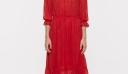 Οδηγός Αγοράς: 10 φορέματα για κομψές εμφανίσεις και τη νέα σεζόν