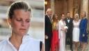 Αθηνά Ωνάση: Γιατί δεν πήγε στο γάμο του ετεροθαλούς αδελφού της