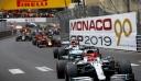 Με στρατηγική μιας αλλαγής κέρδισε ο Leclerc στην Μόντσα