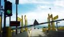 Οι νέες τιμές διοδίων στη γέφυρα Ρίου – Αντιρρίου