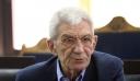 Ο Γιάννης Μπουτάρης προτείνει τέλος εγγραφής έως 400 ευρώ για τους φοιτητές