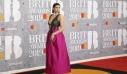 Brit Awards 2019: Οι εμφανίσεις στο κόκκινο χαλί που μας τράβηξαν την προσοχή