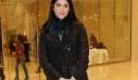 Τo glam look της Κατερίνα Ντούσκα μας δίνει ντίσκο vibes και πολύ μας αρέσει