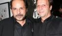 «Δύο Ξένοι» οι Δημήτρης Αποστόλου - Αλέξανδρος Ρήγας - Εξώδικο για το «Room service πλιζ!»; (video)