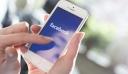 Προσοχή: Facebook bug χρησιμοποιεί κρυφά την κάμερα του iPhone σας την ώρα που κάνετε scroll στην αρχική