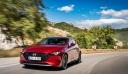 Οι γυναίκες «αποφάσισαν» και ανακήρυξαν το Mazda3 Αυτοκίνητο της Χρονιάς για το 2019