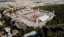 Το γήπεδο της ΑΕΚ γίνεται χωρίς δανεικά και θα της ανήκει