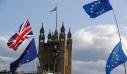 Brexit: Ηλεκτρονική άδεια για είσοδο των Ευρωπαίων στη Βρετανία θέλουν οι Συντηρητικοί