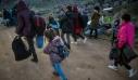 Η ευγνωμοσύνη της 11χρονης προσφυγοπούλας στους δασκάλους της Μυτιλήνης που της έμαθαν ελληνικά