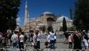 Νέος διπλωματικός μαραθώνιος απέναντι στην τουρκική προκλητικότητα με φόντο την Αγία Σοφία