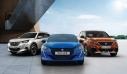 Αποτελέσματα PSA και Peugeot για το πρώτο εξάμηνο του 2020!