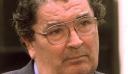 Πέθανε ο αρχιτέκτονας της συμφιλίωσης στη Βόρεια Ιρλανδία Τζον Χιουμ