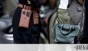 Waist Bags: Οι πιο στυλάτοι τρόποι να τις φορέσεις και φέτος!