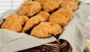 Μαλακά μπισκότα πατάτας