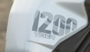 Triumph: TIGER 1200 DESERT και ALPINE SPECIAL EDITIONS 2020
