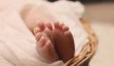 Τραγωδία στην Ερέτρια: Νεκρό βρέφος δύο μηνών