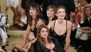 «The Supermodels»: Ένα ντοκιμαντέρ έρχεται να ρίξει φως στη ζωή των top models της δεκαετίας του '90