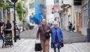 Το Γιβραλτάρ «νίκησε» τον κορωνοϊό – Εμβολιάστηκε το 90% των κατοίκων