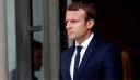 Γαλλία: Πολίτης χαστούκισε τον Μακρόν – Δείτε βίντεο