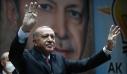 Προκλητικές δηλώσεις Ερντογάν πριν τις διερευνητικές: Η Ελλάδα να μην κλιμακώνει τις εντάσεις