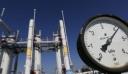 Ενεργειακή κρίση: Οι ανησυχίες της Ευρώπης για το φυσικό αέριο ενισχύουν τη θέση της Μόσχας
