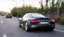Οκτώ ημέρες δράσης στο «Audi Experience Event»