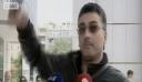 Δύο χρόνια φυλακή στον «πιστολέρο» του Εφετείου: «Αν ήθελα τους έριχνα κάτω», δηλώνει