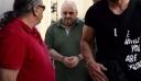 Προφυλακίστηκε ο 52χρονος «τυφλός» βιαστής της Δάφνης