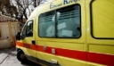 Τραγωδία στην Κρήτη: Βρέφος έχασε την ζωή του σε επεισόδιο ενδοοικογενειακής βίας!