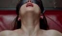 Τι να μας που οι «50 αποχρώσεις»10 συγκλονιστικές ερωτικες σκηνές του κινηματογράφου που σβήνουν το «γκρι»