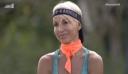 Αγνώριστη η Νατάσα Καλογρίδη σε σίριαλ πριν 23 χρόνια! [Εικόνες-Βίντεο]