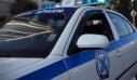 Κάλυμνος: Την έδεσαν με το καλώδιου του τηλεφώνου και της έκλεψαν 15.000 δολάρια