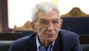 Ο Γιάννης Μπουτάρης αποκάλεσε τα Σκόπια «Μακεδονία» (βίντεο)