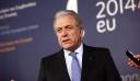 Αβραμόπουλος: Να διαφυλάξουμε και να ενισχύσουμε τη συνθήκη Σέγκεν