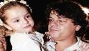 Εντυπωσιάζει η 21χρονη κόρη του αξέχαστου Βλάσση Μπονάτσου – Δείτε πώς είναι σήμερα!