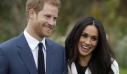 Τι σημαίνει το dress code που αναγράφεται στην πρόσκληση του γάμου της Meghan Markle και του πρίγκιπα Harry