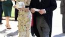 Η Victoria Beckham, η Amal Clooney και οι άλλες διάσημες εμφανίσεις στον βασιλικό γάμο