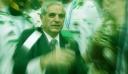 Το αντίο της ΚΑΕ Παναθηναϊκός στον Παύλο Γιαννακόπουλο