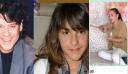 Απασφάλισε η Ζένια Μπονάτσου για Λυκουρέζο – Καλογρίδη. «Υπάρχουν και Κάποια Όρια στη…» [Βίντεο]