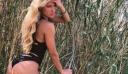 Η απάντηση της Ιωάννας Τούνη για τις γυμνές φωτογραφίες