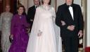 Η Kate Middleton έκανε άλλη μια ονειρική εμφάνιση, στον έκτο μήνα της εγκυμοσύνης της