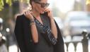 Η τσάντα που συνδυάζει την classy αισθητική με το trendy animal print