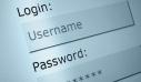 Τα χειρότερα passwords για το 2018