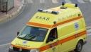 Αγροτικό έπεσε σε γκρεμό στα Χανιά – Δύο τραυματίες