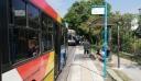 Θεσσαλονίκη: Πακιστανός φωτογράφιζε νεαρά κορίτσια σε λεωφορείο του ΟΑΣΘ