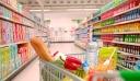 Μείωση ΦΠΑ: Σε ποια τρόφιμα θα υπάρξει πτώση τιμών