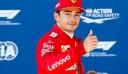 F1 GP Austria: Όλα δείχνουν … Leclerc