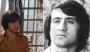 Η σπάνια εμφάνιση του Σωτήρη Τζεβελέκου στα 74 του με την σύζυγό του