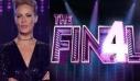 «The Final Four»: Ξεκίνησαν οι οντισιόν για τον διαγωνισμό τραγουδιού του ΑΝΤ1 (trailer)